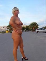 Fatty Wifes
